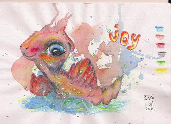 20150801 joy 75dpi