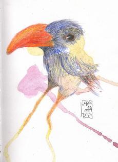 20150812 idea of a bird 75dpi