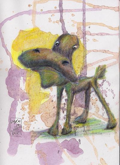 20150814 green-hound 75dpi