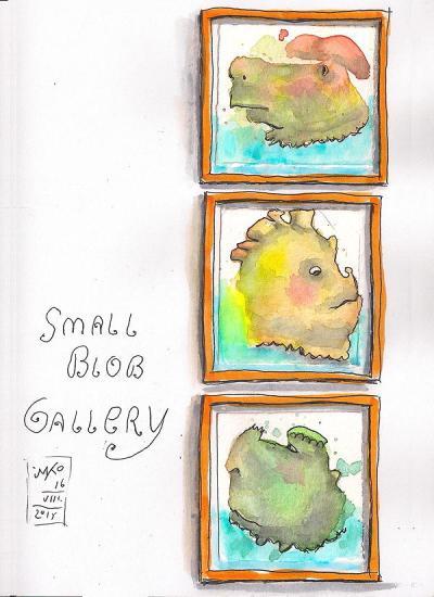 20150816 Gallery 75dpi