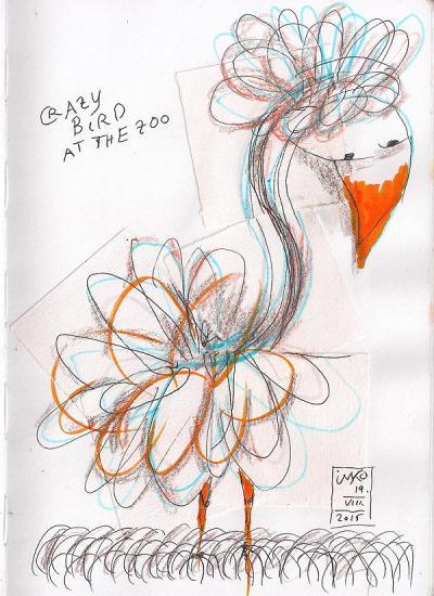20150819 crazy bird 75dpi