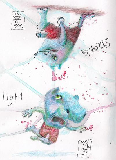 20150822+23 strong and light 75dpi light