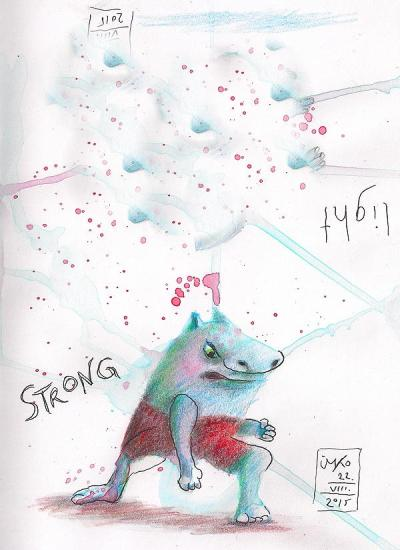 20150822+23 strong and light 75dpi strong