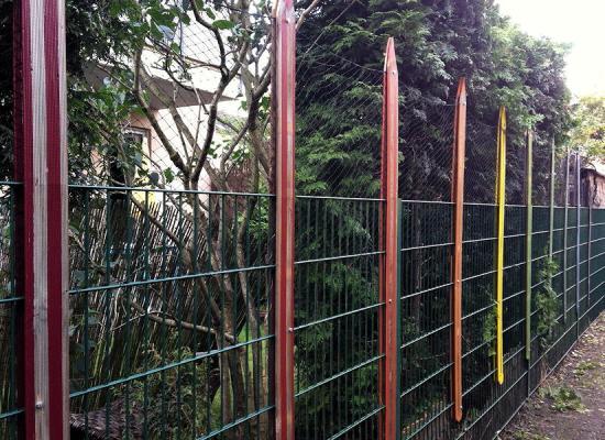 20150901 my fence IMG_4453 75dpi