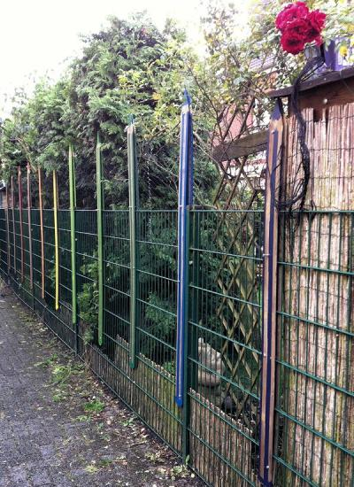 20150901 the fenceIMG_4454 75dpi