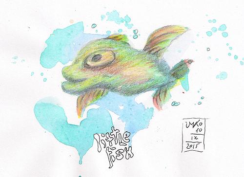 20150910 little fish 75dpi