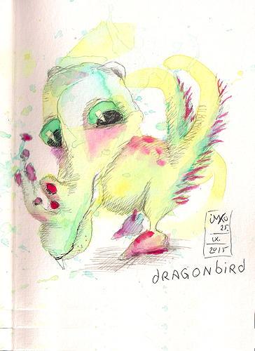 20150925 dragon bird 75dpi