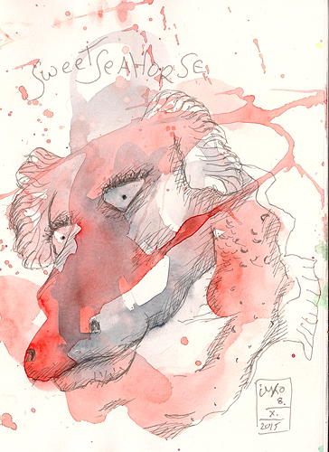20151008 sea horse 75dpi