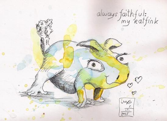 20151101205 always faithful 72%