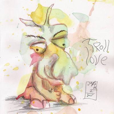 20151101214 troll love 72%