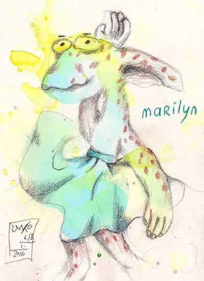 20160108 Marilyn 52%