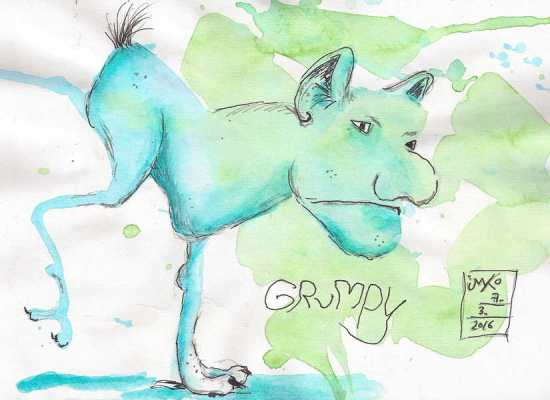 20160307 grumpy 52%