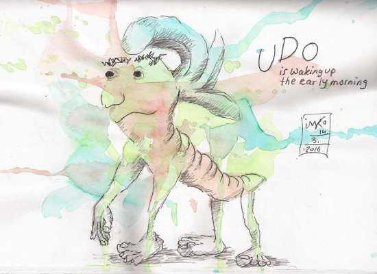 20160314 Udo 52%