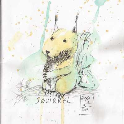 20160603 squirrel 52%