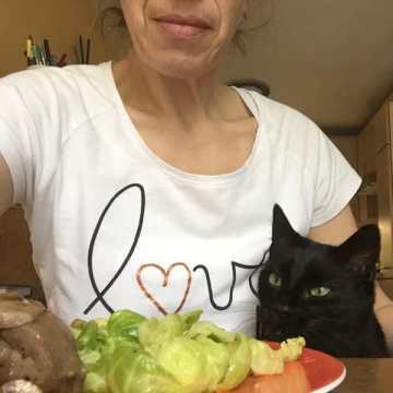 20161029-cat-img_2146