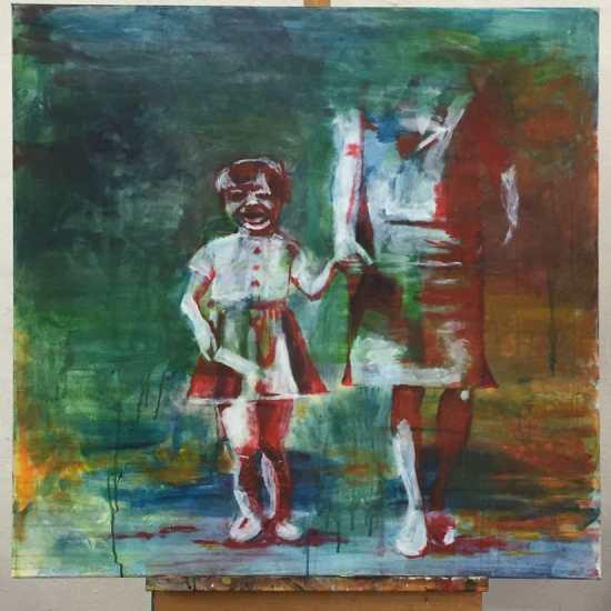 finished-painting-entzerrt-52