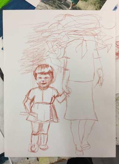 first-sketch-entzerrt-52