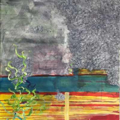 painted-canvas-entzerrt-52